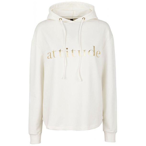 sweatshirt fra byasbaek